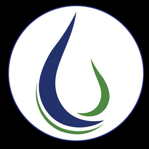 noxguard-brand-logo