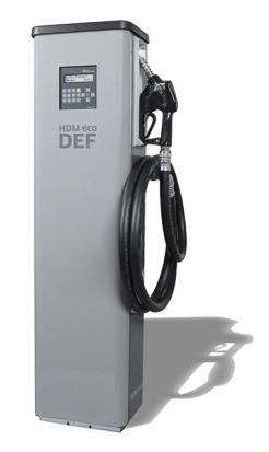 Bomba HDM Eco
