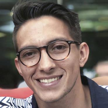 Juan Noguera