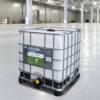 Noxguard DEF 275/330 Gallon Tote