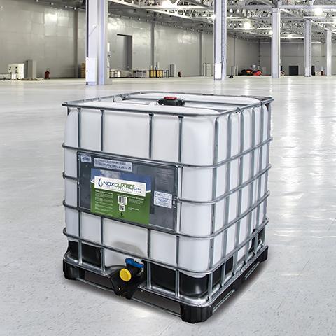 Noxguard DEF, 275/330 Gallon Tote