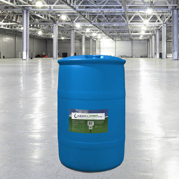 Noxguard DEF, 55 Gallon Drum
