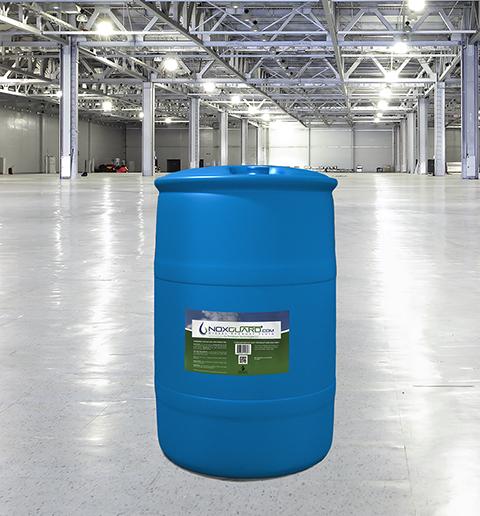 Noxguard DEF, 55 Gallon Drum