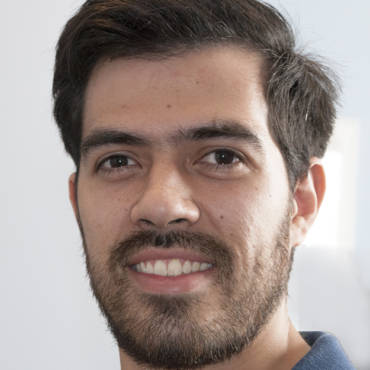 Daniel Camacho