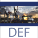 DEF is essential for supply chain continuity