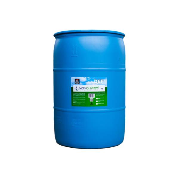 Noxguard DEF 55 Gallon Drum