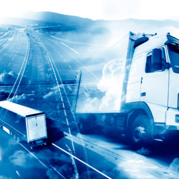 Ruptures in supply chain industry